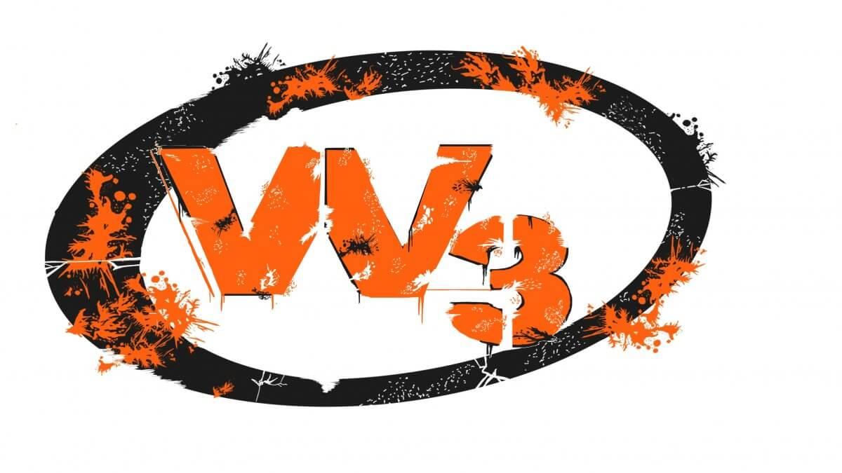 W3 Logo